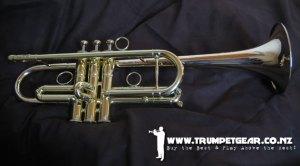 C-Trumpet